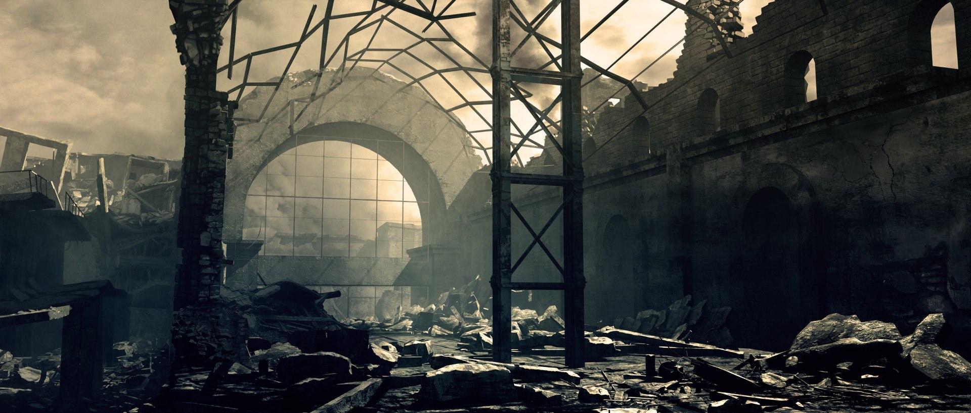 Highlander_WW2_Manila_Station_02