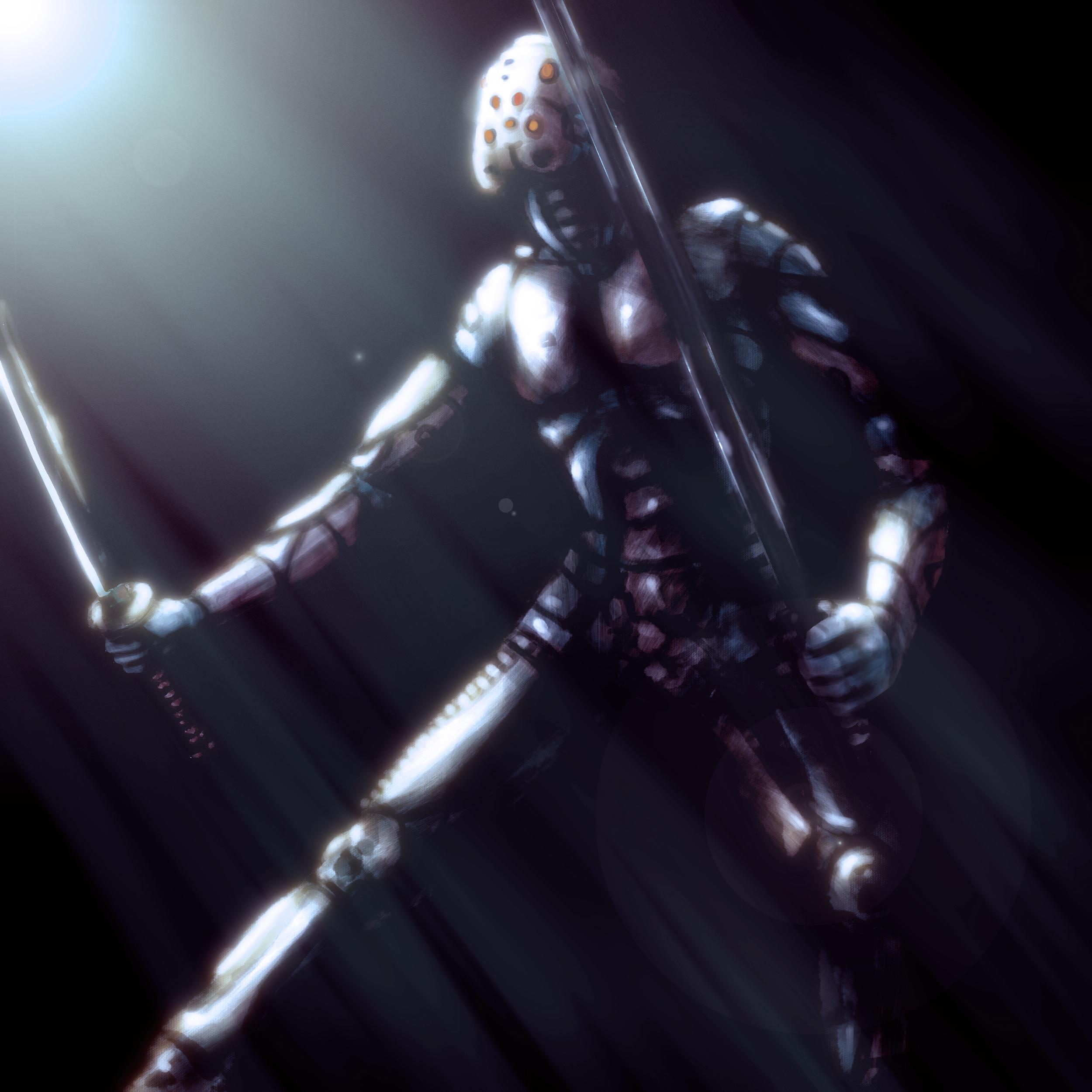 Highlander_Future_Warrior 3