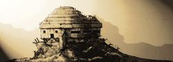 Bunker Concept (Alt View)