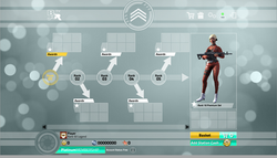 Progression_Screen_Character