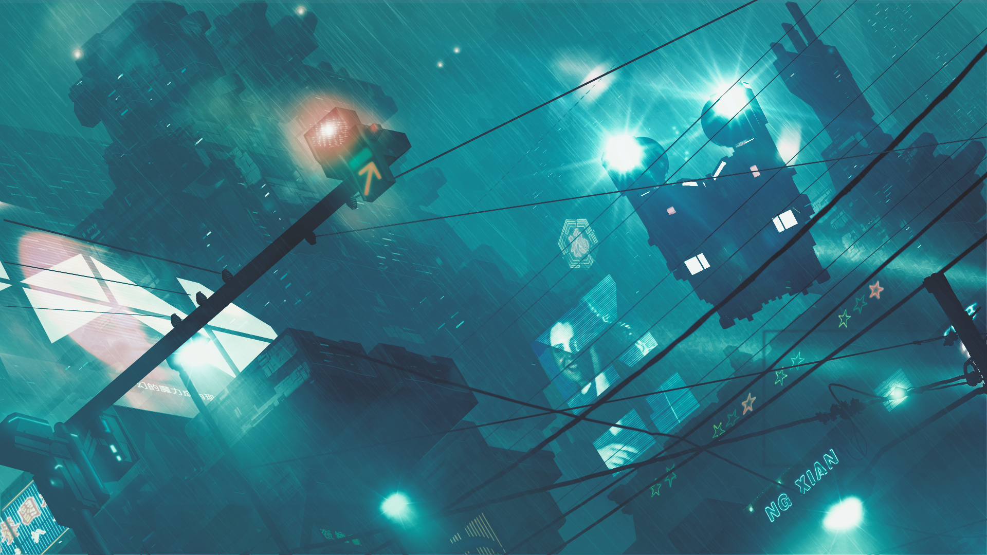 BR City Details Construct Iteration Fina