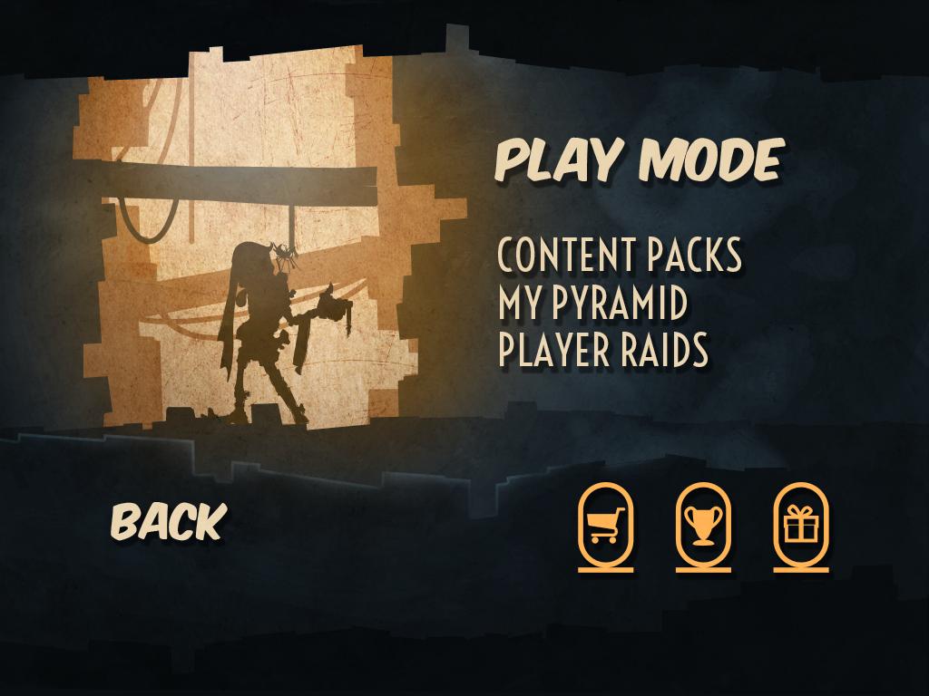 PR_UI_cutout-menu-game-mode