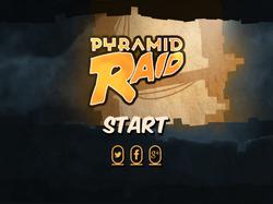 PR_UI_cutout-menu-title-screen