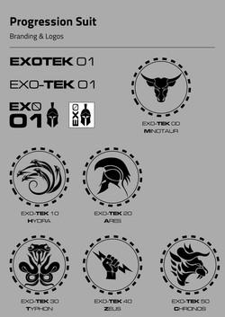 Bullet_Run_EX0TEK_Suit_Branding