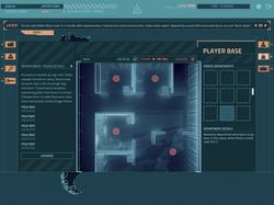 Trade_Main Screen Player Base Panel