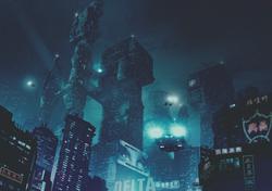 Future City Final Lsls1