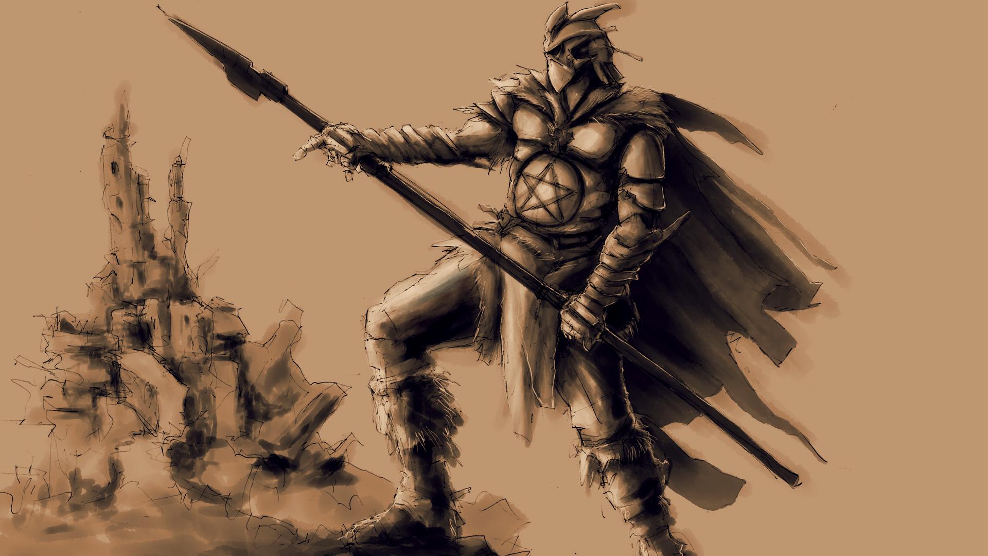 Highlander_Prince_Vlad_01