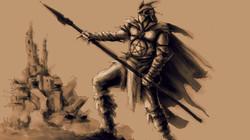 Highlander Prince Vlad 01