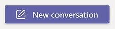 New Conversation.png