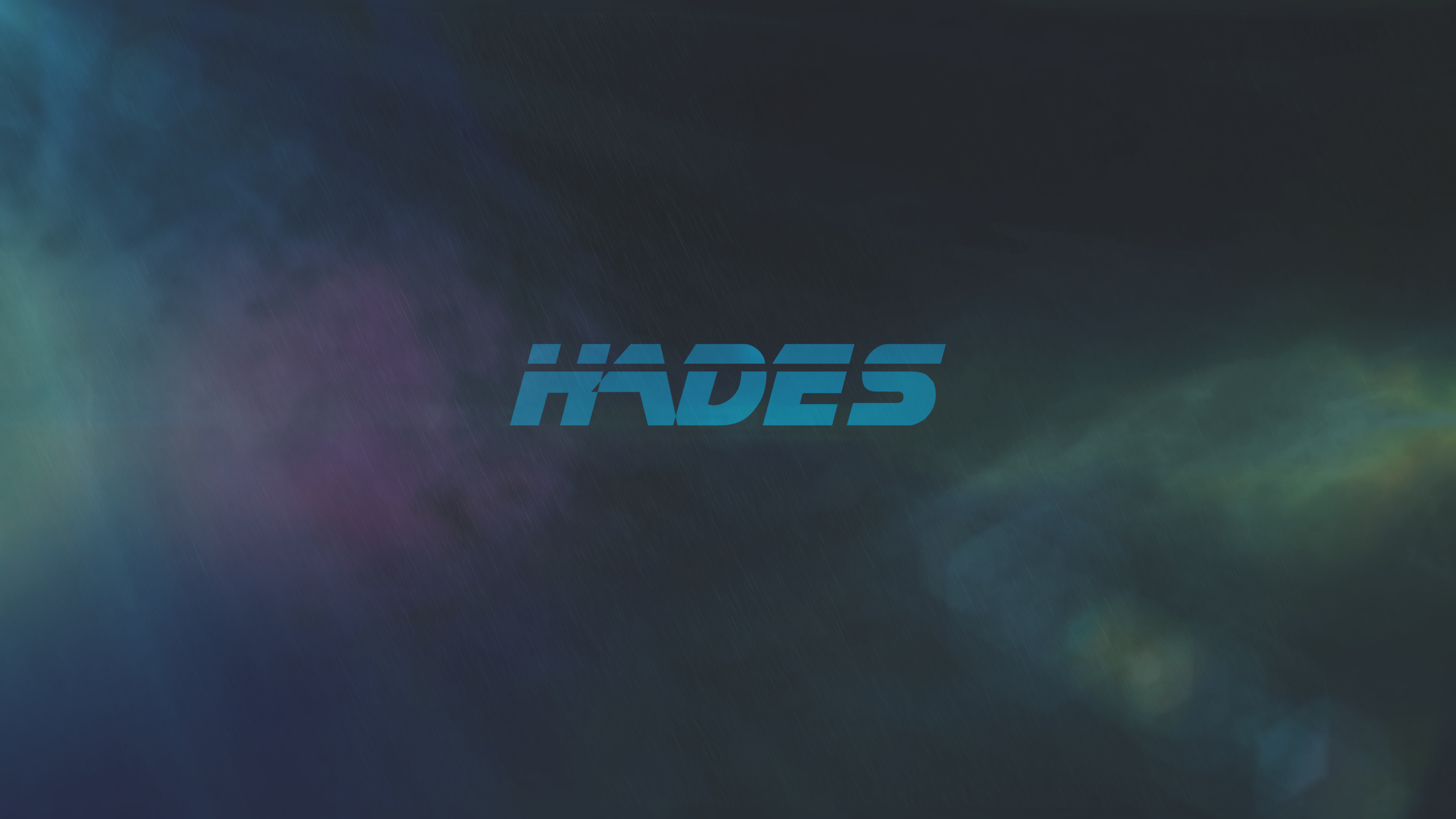 Hades Title Motion Graphic05