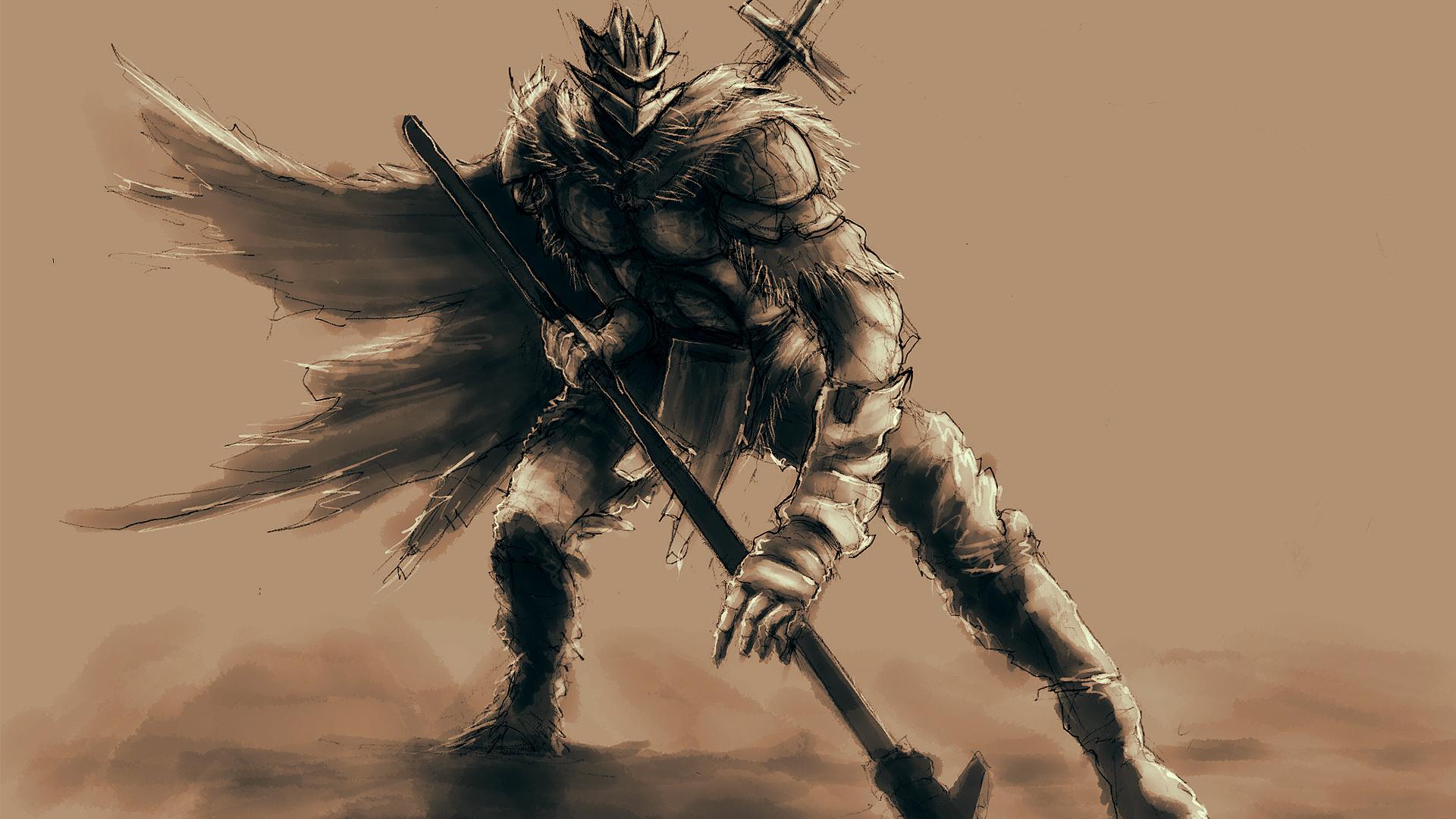 Highlander_Prince_Vlad_03