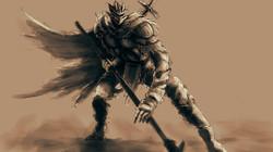 Highlander Prince Vlad 03