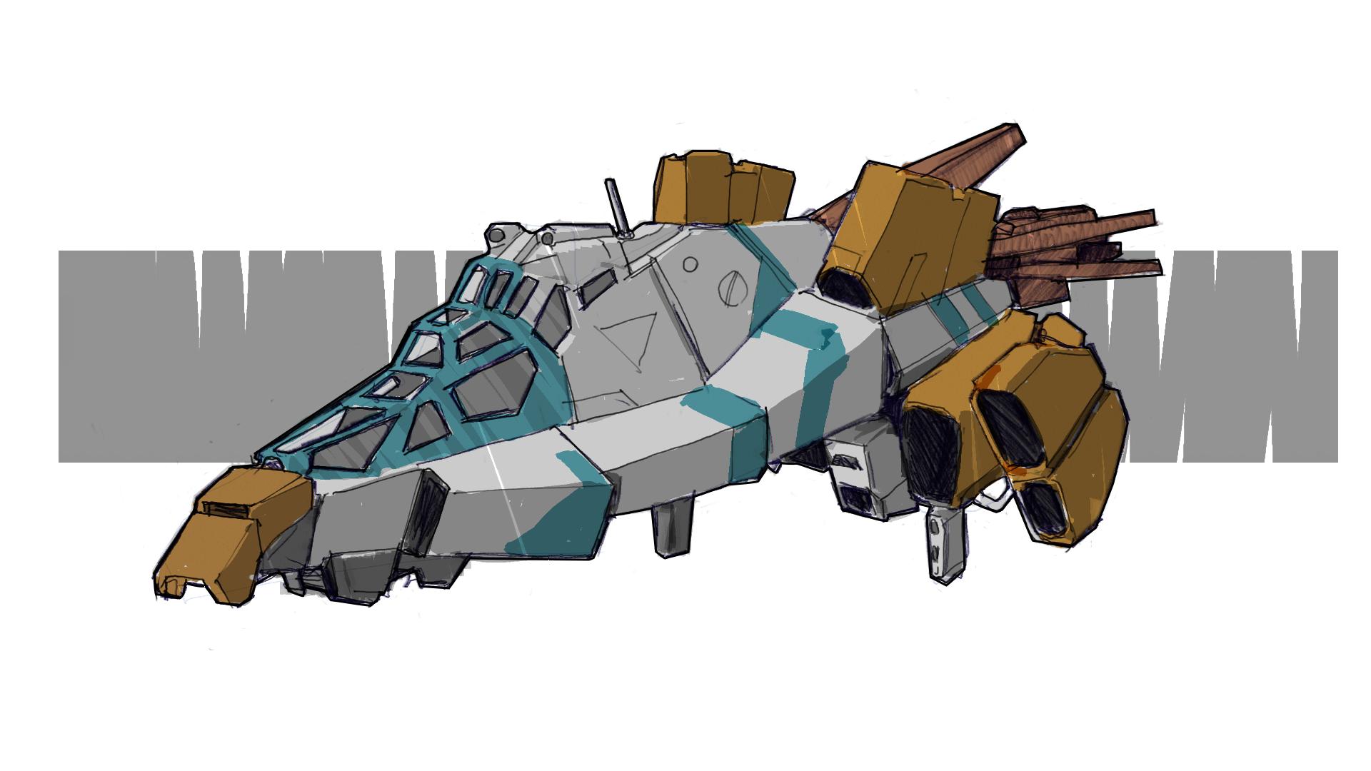 Flying_vehicle_jam_rendered