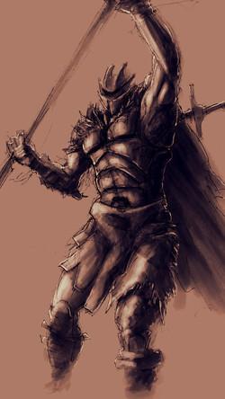 Highlander Prince Vlad 02
