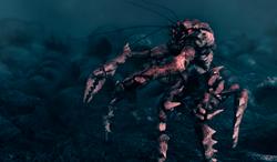Lovecraft Crustacean_edited