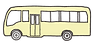タウンバス.png