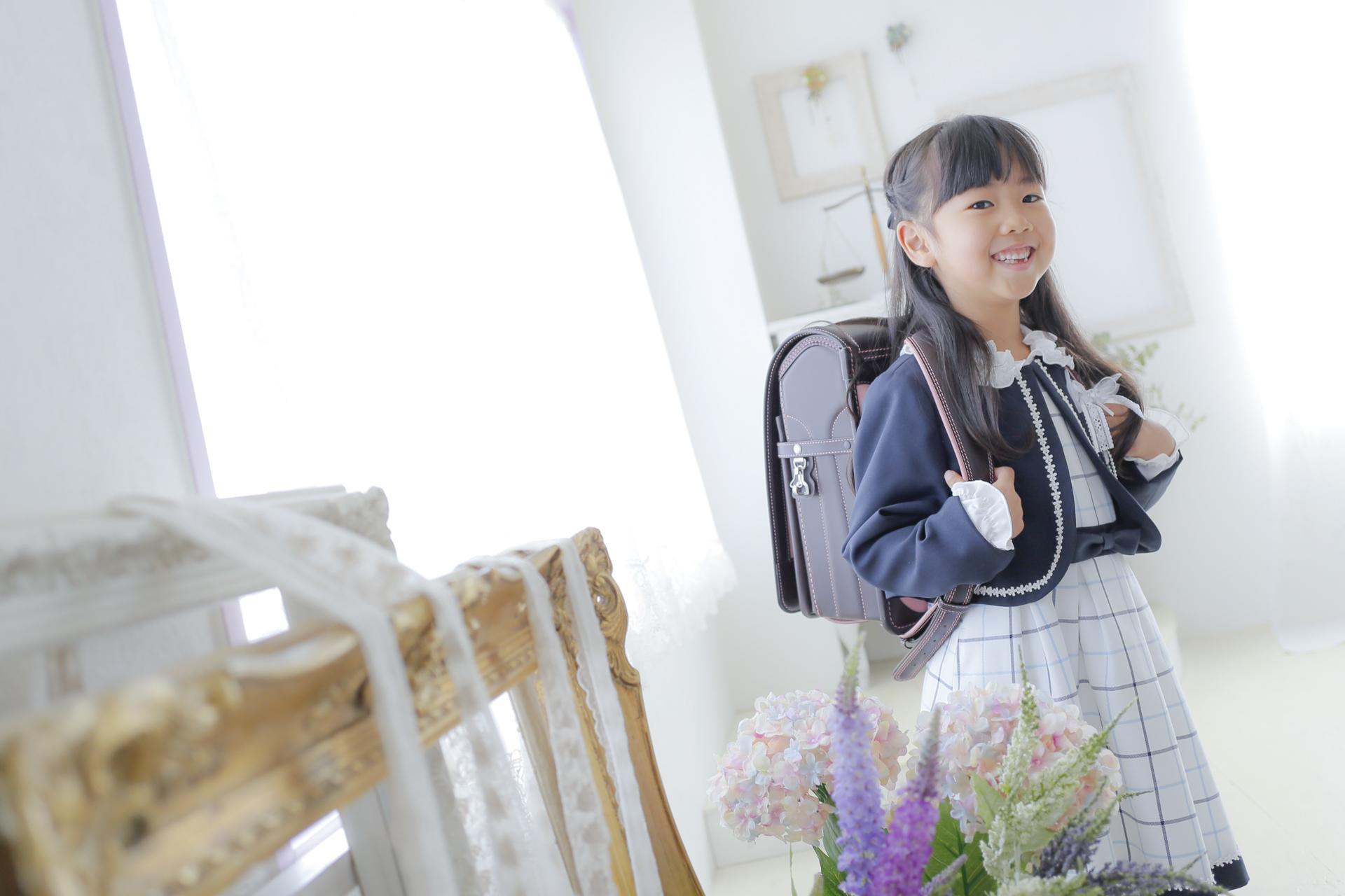 Coffret home|コフレホーム江戸川区