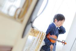 Coffret home|江戸川区フォトスタジオコフレホーム