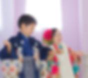 江戸川区 子育て 写真