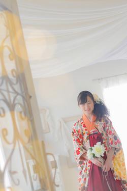 Coffret home|江戸川区フォトスタジオコフレホームkids