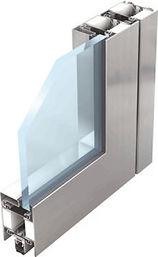 Fire Rated Doors & Windows Rp Technik Australia