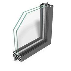 rp-fineline-60w-stahlfenster-3d-23-270x2
