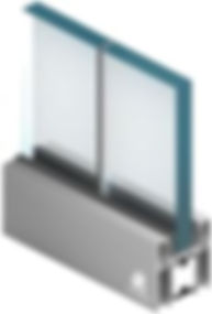 Image Fixed Partition MB-78EI.jpg