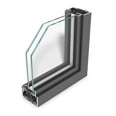 rp-fineline-70w-stahlfenster-3d-23-gespi