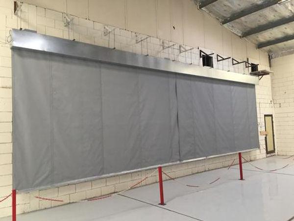Kent Defender Smoke Curtain Image.jpeg