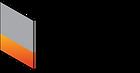 Kent Logo Black - R3.png