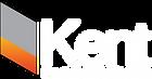 Kent+Logo+White+-+R3.png