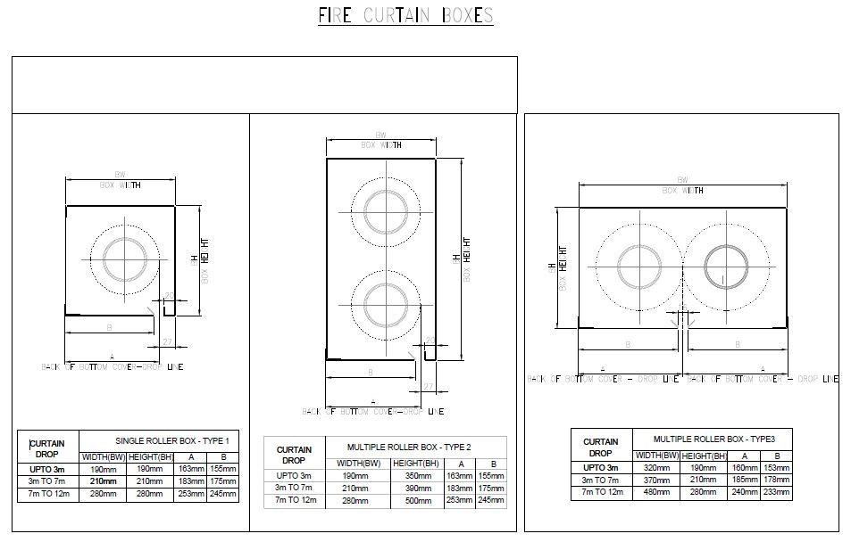 Headbox Sizes Matrix.JPG
