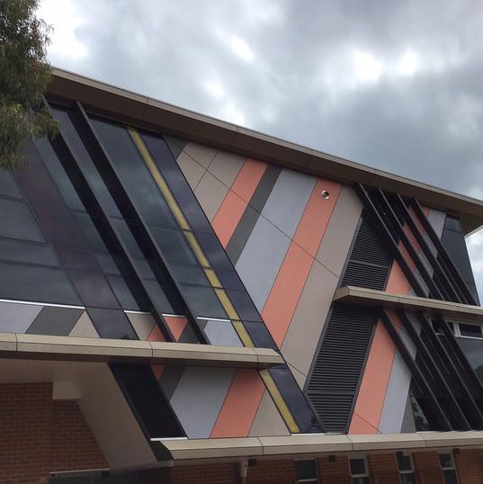 Scotch College Perth