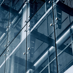 The Importance and Benefits of a Curtain Wall System for Your Building