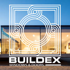 Buildex Windows & Doors - NEW Partner of RP Technik Australia