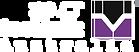 Logo Rp Technik Australia.png