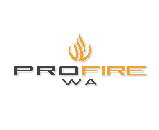 fire protection perth  fire stopping systems
