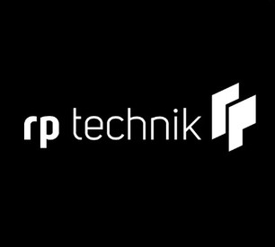 Rp Technik Australia & New Zealand