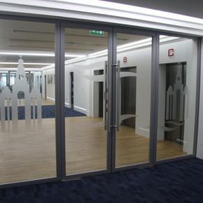 Glass Door Image.jpg