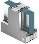 Image MB-118EI Fixed Partition.png