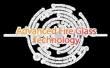 Advanced%20Fire%20Glass%20Tech%20AFC_edi