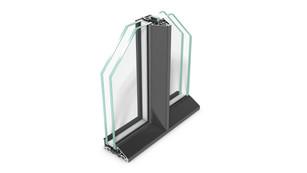 Steel Windows Australia