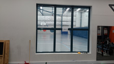 Fire Rated Windows Perth