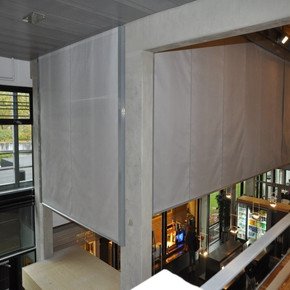 Fire Curtain - AFC - Sample Images.jpg