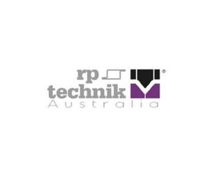 High-quality steel glazing systems - Rp Technik Australia