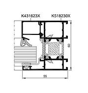 Fixed Partition Drawing MB60EI.jpg
