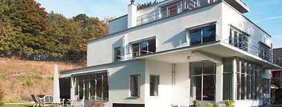 villa-kimi-bloemendaal-design-stahl-fens