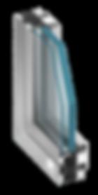 Image Operable Window MB-86EI.png