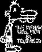 manny-a2e0bd9baab3e7d6086cbd5fe42b1b66.p