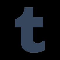 tumblr-logo-png-transparent-background-2.png